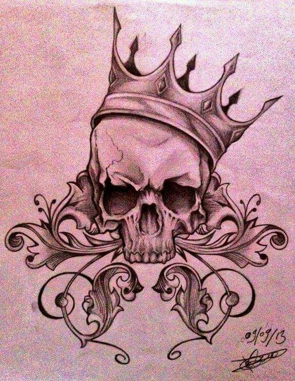 596x769 Pin By Suzy Q On Dark Amp Twisted Tattoo, Tatting