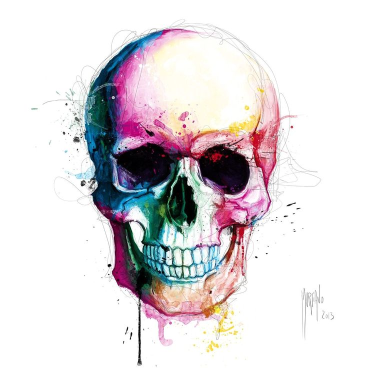 skull drawing art at getdrawings com free for personal use skull rh getdrawings com skull images clip art skull images clip art