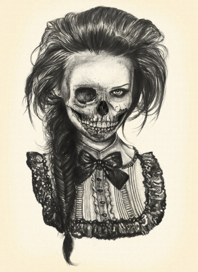 400x550 Cool Drawing Tumblr Art Drawings And Tattoo