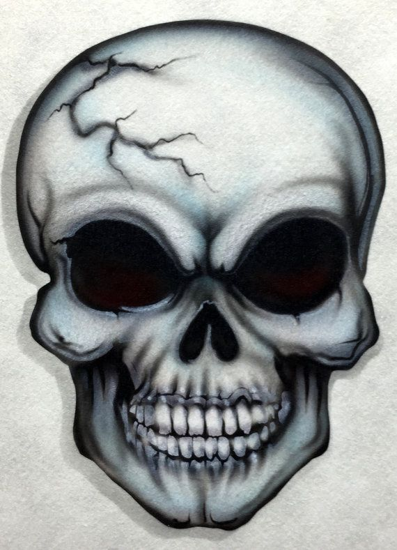 The best free Airbrush drawing images  Download from 62 free