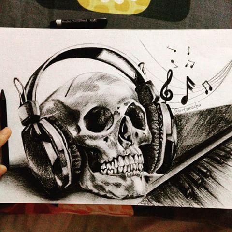 480x480 Art Page Syakirah Nazar (@artzmazter Syakirah) Instagram