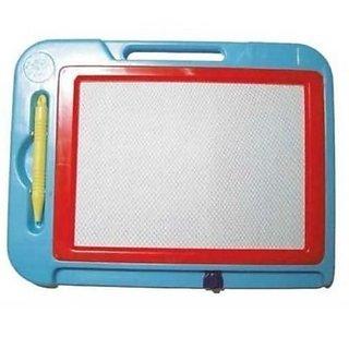 320x320 Kids Drawing Writing Board Magic Slate, Writing Slate, Drawing Slate