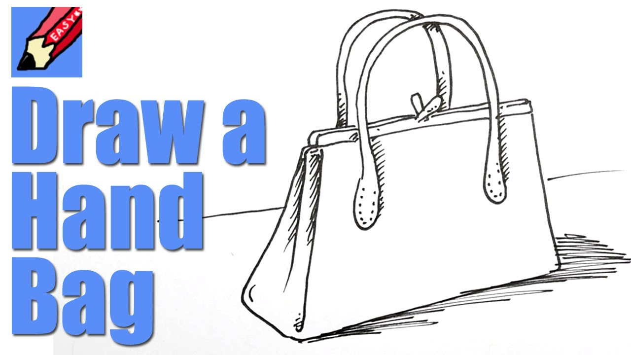 1280x720 How To Draw A Sleeping Bag 278802