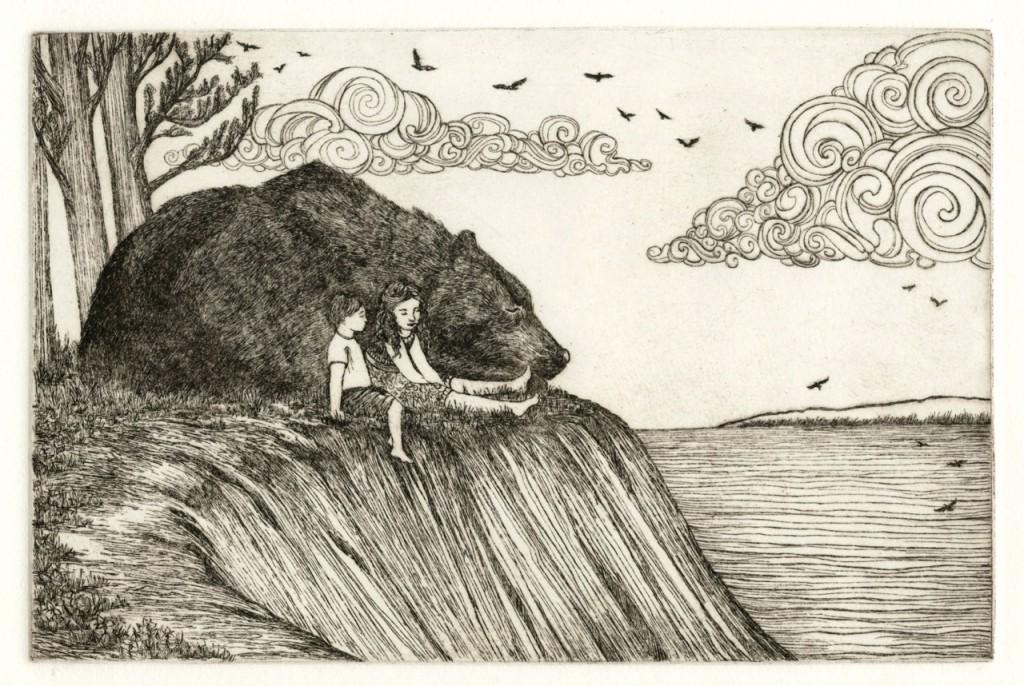 1024x686 Amy Ferguson Sleeping Bear Gallery