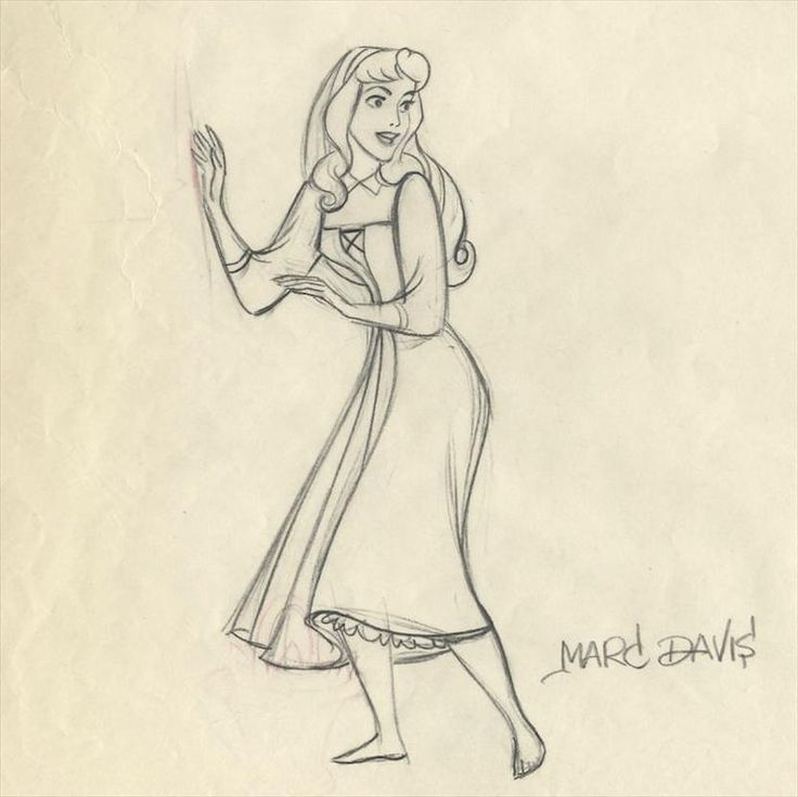 736x735 44 Best Sleeping Beauty Images On Disney Sketches