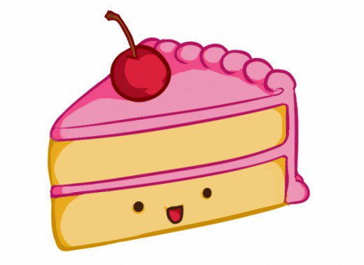 slice cake drawing at getdrawings com free for personal use slice rh getdrawings com Piece of Cake slice of chocolate cake clipart