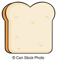 slice of bread clipart 1 clip art vector site u2022 rh beviepro com slice of bread clip art free free clipart slice of bread