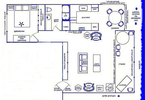 500x345 Interesting Sliding Glass Door Plan with Sliding Glass Door Plan  sc 1 st  GetDrawings.com & Sliding Door Plan Drawing at GetDrawings.com | Free for personal use ...