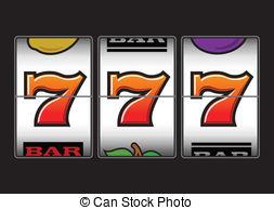 253x194 Slot Machine Clipart And Stock Illustrations. 5,392 Slot Machine