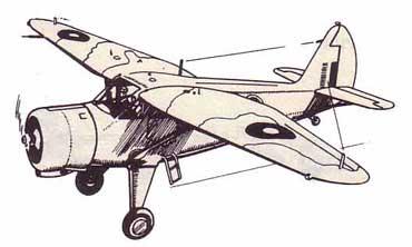 370x222 Stinson Gullwing Aircraft New Visitors 3 Free Downloadable