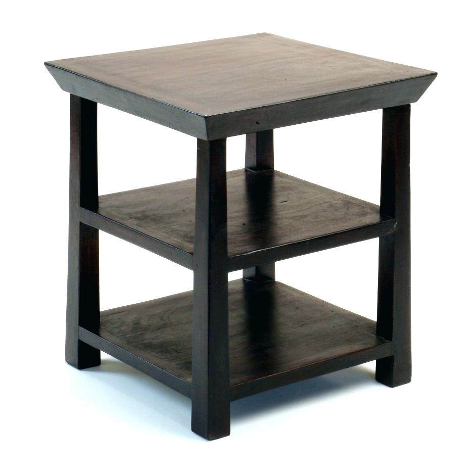 936x936 Side Table ~ Side Table Design Full Size Of Designs Pictures