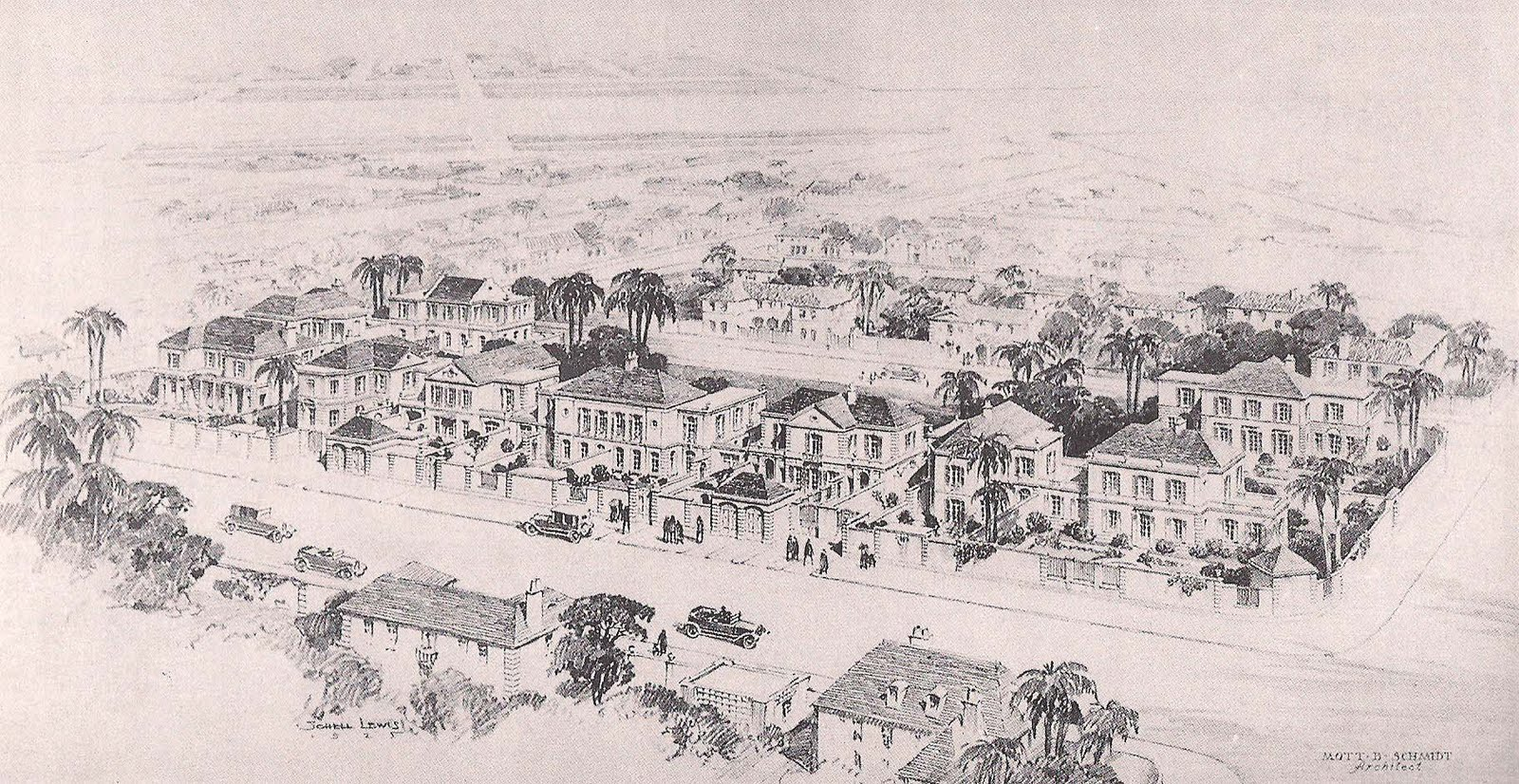 1600x826 The Devoted Classicist Villages Of Coral Gables