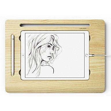 385x385 Ipad Pro Drawing Desk Ar20 00130b, [Flat Board] Canvas