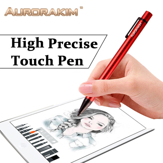 640x640 Online Shop S015 Classic Style Stylus Pen For Drawing Sketch