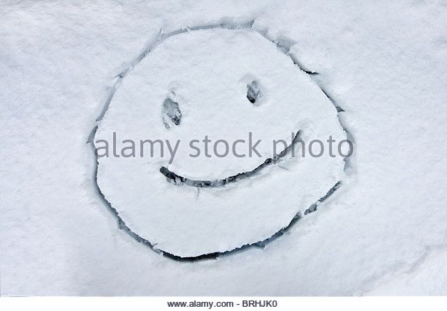 640x445 Smiley Face Draw Stock Photos Amp Smiley Face Draw Stock Images