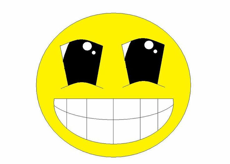 Smiley Face Drawing At Getdrawings Free For Personal Use