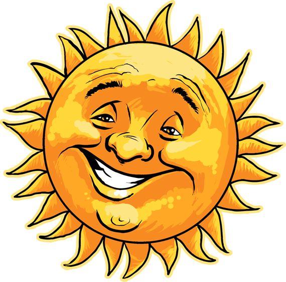 570x561 138 Best Sunshine Makes Me Smile ) Images On Sun