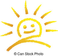 203x194 Smiling Sun Vector Clip Art Royalty Free. 10,053 Smiling Sun