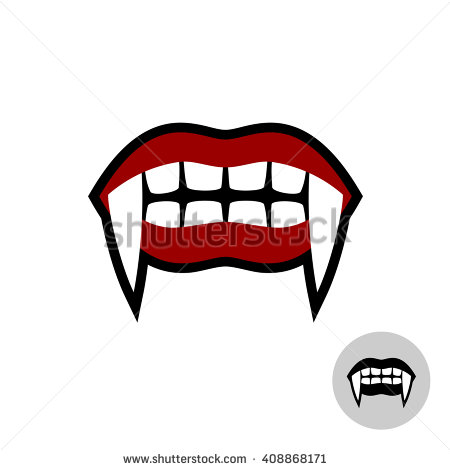 450x470 Vampire Vampire Lips Lips Of Vampire Mouth With Fangs Snake