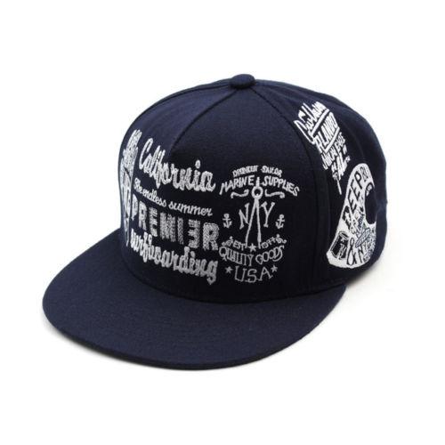 500x500 Premier Drawing Scribble Graffiti Baseball Cap Snapback Hats