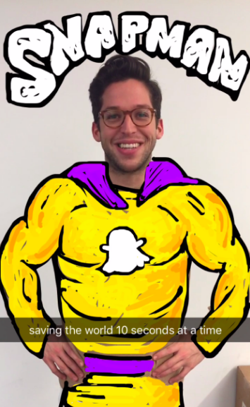 355x577 49 Of The Best Snapchat Drawings We'Ve Ever Seen
