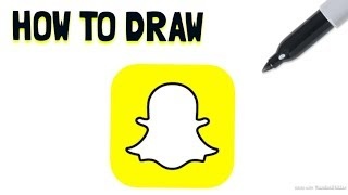 320x180 How To Draw With Emojis On Snapchat