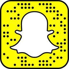 236x236 Interesting Apps Snapchat Logo