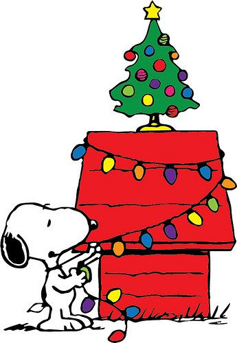 snoopy christmas drawing at getdrawings com free for personal use rh getdrawings com snoopy christmas black and white clipart