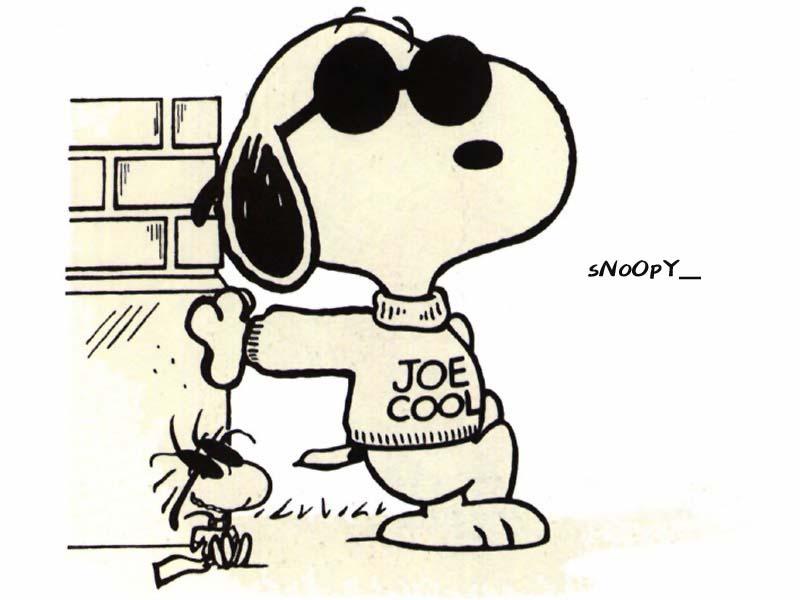 800x600 Snoopy Redtree Times