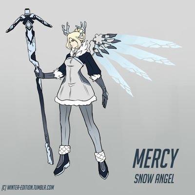 400x400 Snow Angel Ziegler (@guardianmedic) Twitter