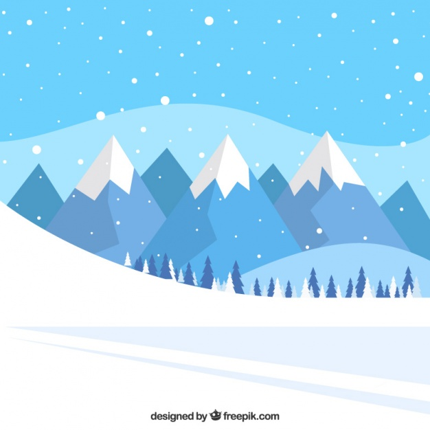 626x626 Snow Mountain Vectors, Photos And Psd Files Free Download