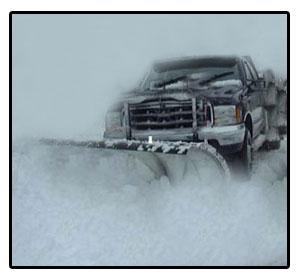 300x279 Snow Plowing For Vaughan, York Region, Aurora, Maple, Woodbridge