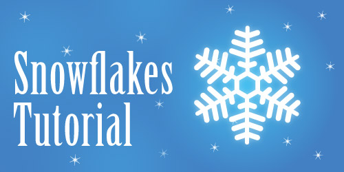Snowflake Drawing Simple at GetDrawings com | Free for