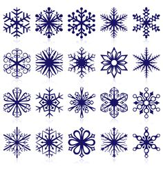236x248 Painted Glass Ornaments For Christmas Puff Paint, Template