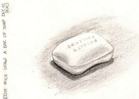 448x318 Catharine's Daily Sketchbook Edm