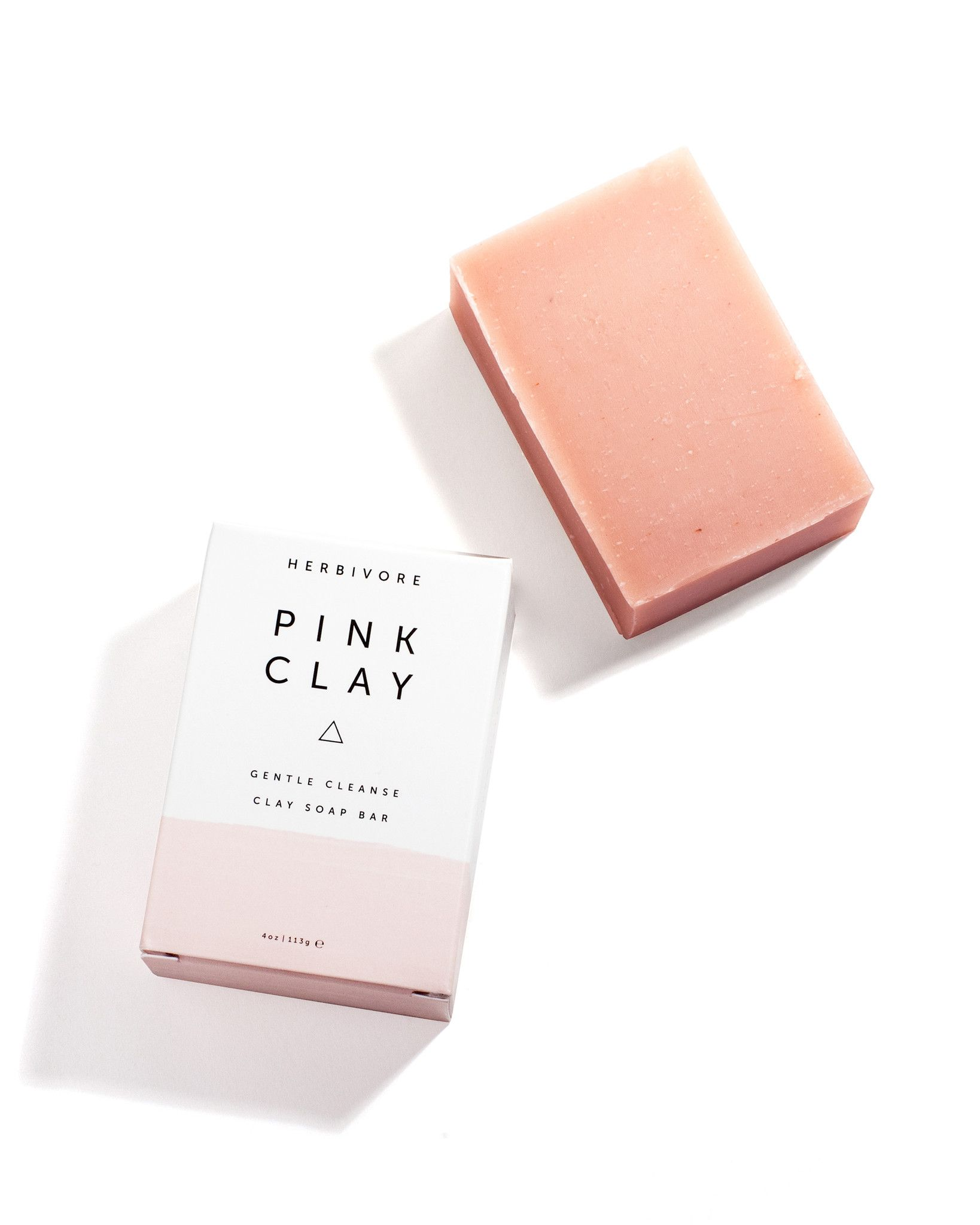 1638x2048 Friday Find The Best Bar Soap For Sensitive Combination Skin
