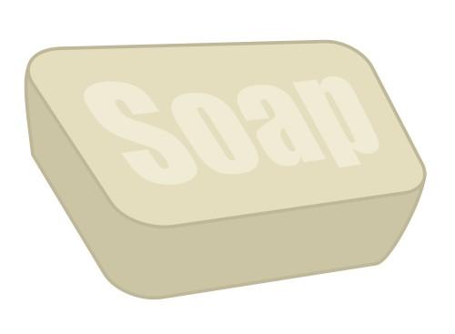 500x367 A Cartoon Soap