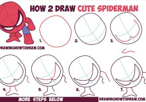 300x210 Easy Drawing Tutorials For Kids