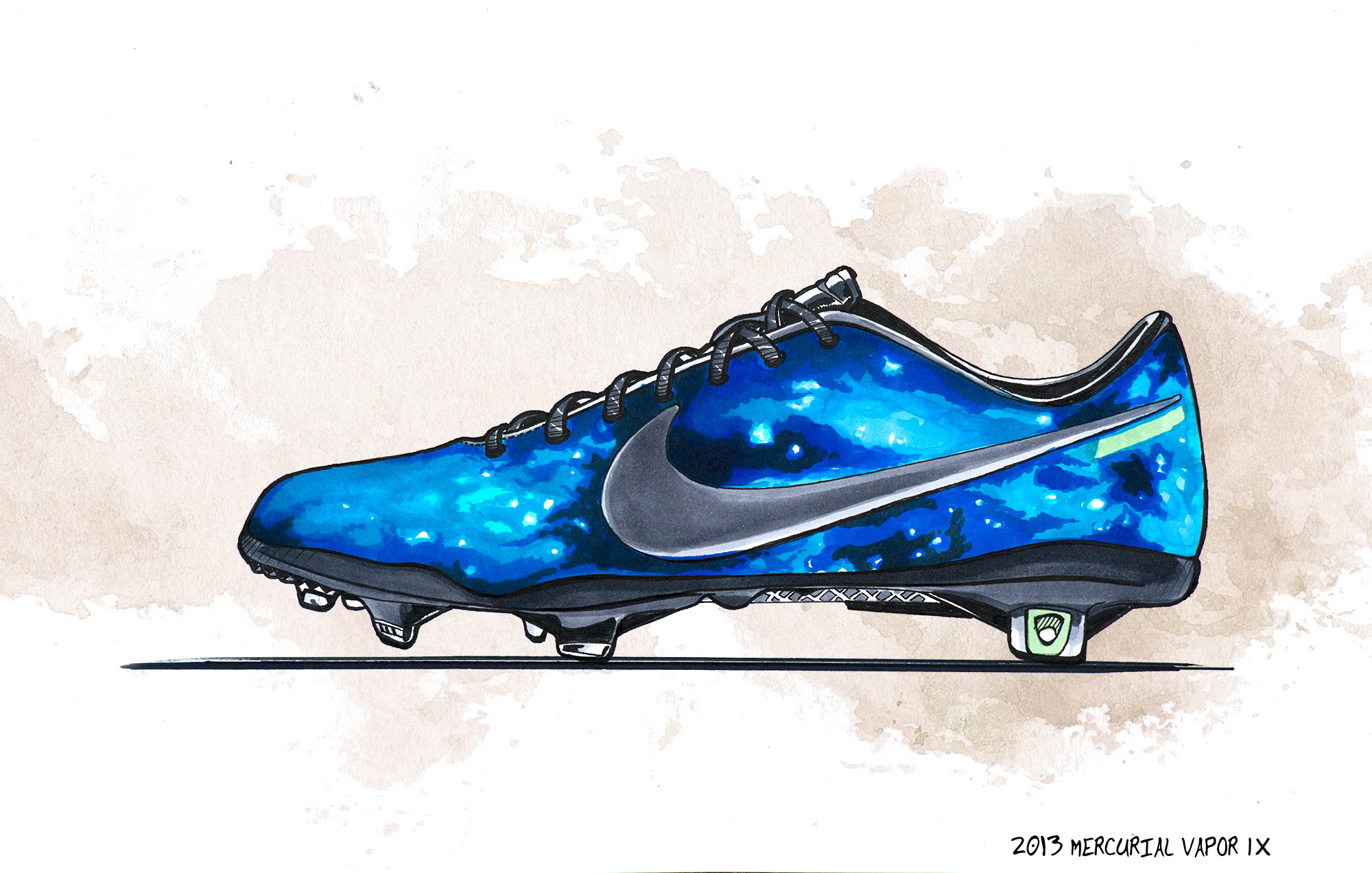 2000x1273 Highlights Of The Nike Mercurial Soccer Cleats