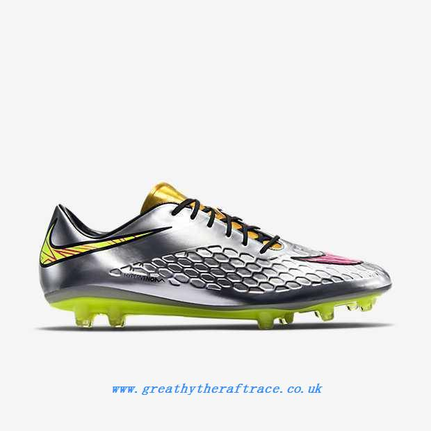 620x620 Sale Men's Shoes Uk Mens Firm Ground Soccer Cleat Firm Ground