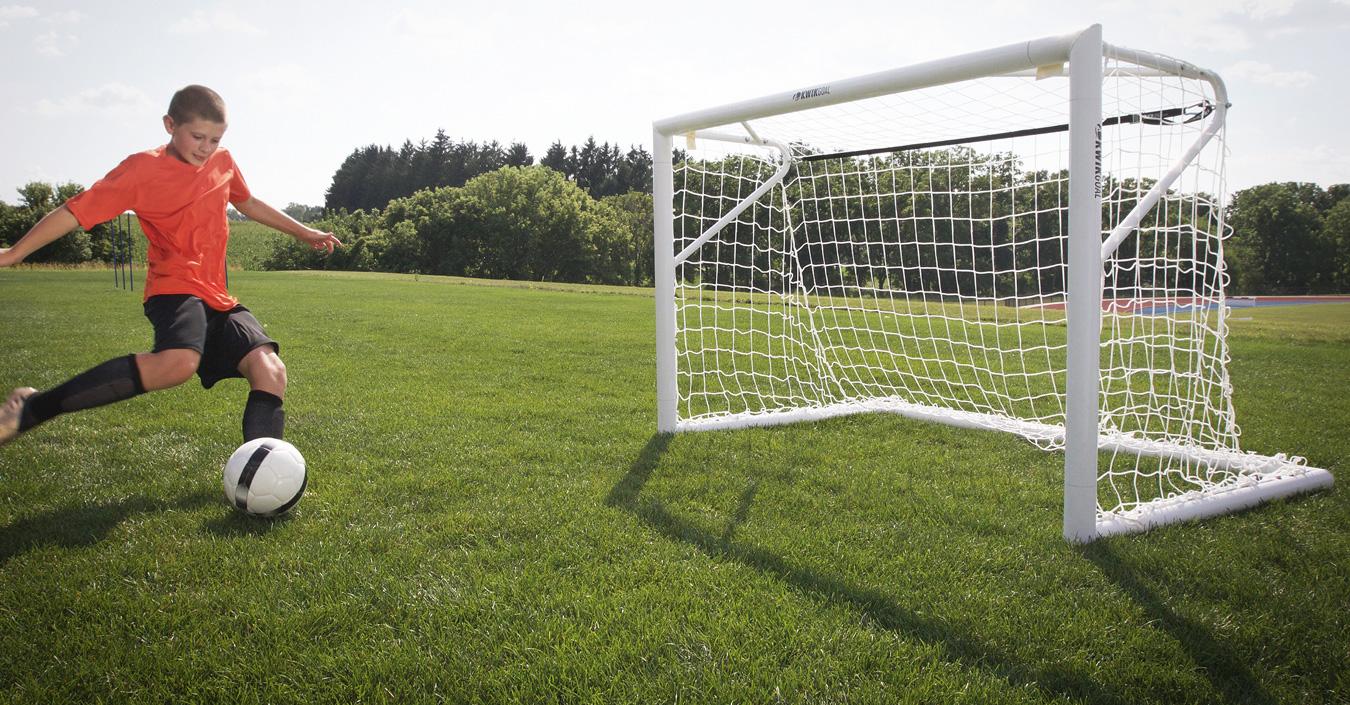 1350x705 Soccer Goals