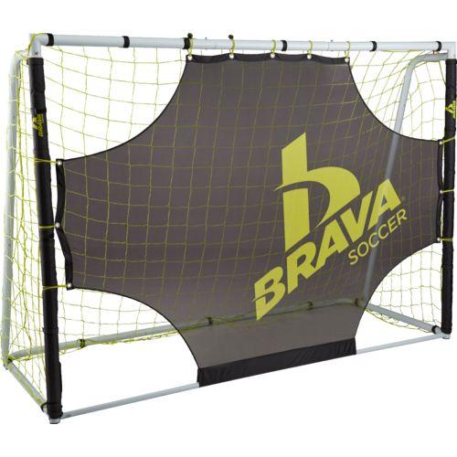 500x500 Soccer Goals Soccer Nets, Soccer Training Goals Academy
