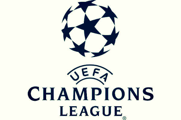 600x400 Gladbach And Juventus Draw In The Champions League Us Soccer Players