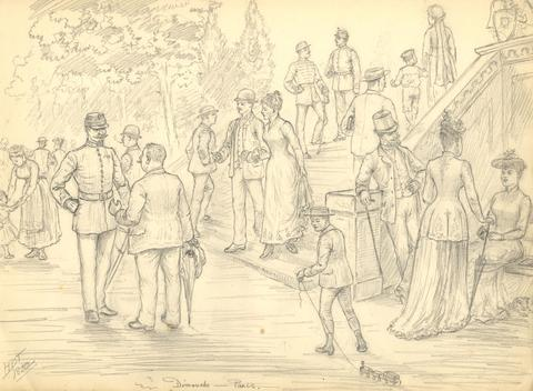 480x352 H.b.t. Military Amp Society Drawings Somerset Amp Wood