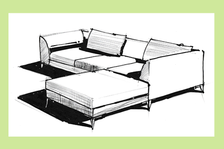 Sofa Drauen Awesome Breeze Outdoor Windsor Seater Wood Sofa Bed Reviews Intended For Designs