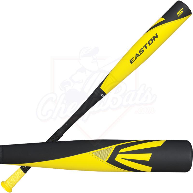 800x800 2014 Bbcor Bat Review Easton Mako Vs Easton S1 Baseball Bats