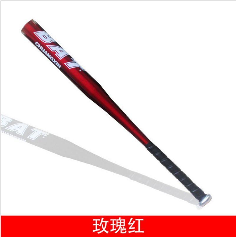 800x802 Aluminium Alloy Baseball Bat Of The Bit Softball Bats 25 28 30