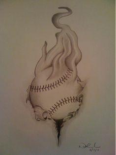 236x315 Baseball Drawing Ideas