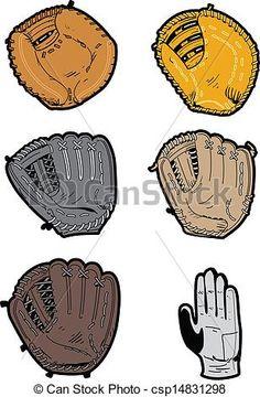 236x360 Rawlings Rpg2b Reebok The Pump Baseball Softball Glove