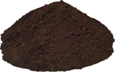 373x235 Different Types Of Soil Topsoil Pile Favored Drawing There Are